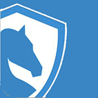 TrojanKiller-Logo