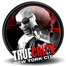 دانلود بازی کامپیوتر True Crime New York City