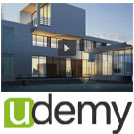 Udemy-3D.Revit.Hands-on.Workshop.5x5.www.Download.ir