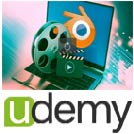 Udemy-Blender.Animation.Character.Animation.with.Blender.5x5.www.Download.ir