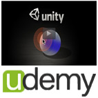 Udemy-Creating.a.Vertex.Painter.in.Unity.3D.5x5.www.Download.ir