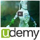 Udemy-Retopo.and.UVs.in.3D.Coat.5x5.www.Download.ir