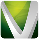 دانلود نرم افزار Nemetschek Vectorworks 2015 طراحی دکوراسیون