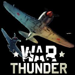 دانلود بازی کامپیوتر War Thunder