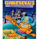 دانلود انیمیشن کارتونی Garfield in Disguise 1985