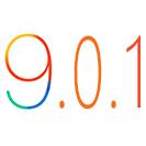 دانلود نسخه نهایی iOS 9.0.1 با لینک مستقیم