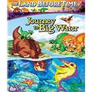 دانلود انیمیشن کارتونی The Land Before Time 9 2002