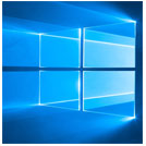 windows10-persian-tips-and-tricks.5x5.www.Download.ir