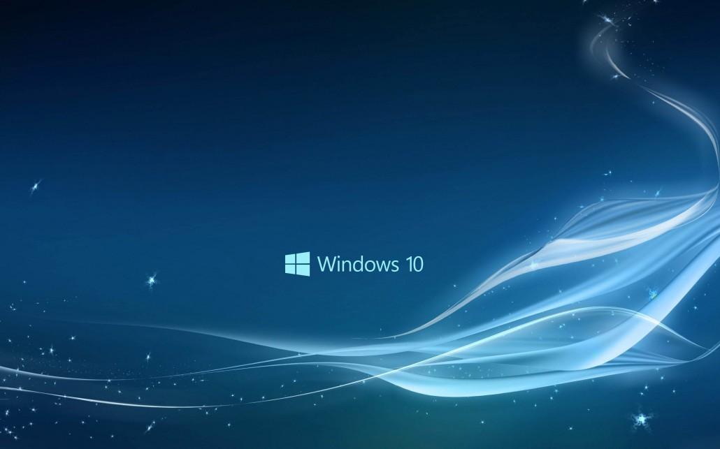 آموزش جدیدترین ترفندهای ویندوز 10 به زبان فارسی
