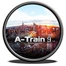 دانلود بازی کامپیوتر A-Train 9 V3.0 Railway Simulator