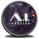 دانلود بازی کامپیوتر A.I. Invasion