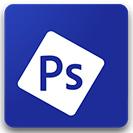 دانلود نرم افزار Adobe Photoshop Express برای اندروید و آیفون