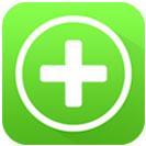 دانلود نرم افزار 4Videosoft Android Data Recovery
