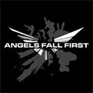 دانلود بازی کامپیوتر Angels Fall First