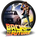 دانلود بازی Back to the Future The Game برای Xbox 360