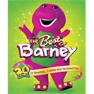 دانلود مجموعه انیمیشن های Barney