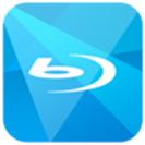 دانلود نرم افزار AnyMP4 Blu-ray Creator ساخت دیسک های بلوری