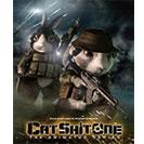 دانلود انیمیشن کارتونی Cat Shit One 2010