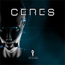 دانلود بازی کامپیوتر Ceres