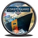 دانلود بازی کامپیوتر Coast Guard