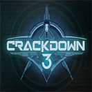 بازی Crackdown 3 انحصاری کنسول Xbox One