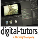 DT-Developing.Python.Tools.in.NUKE.5x5.www.Download.ir