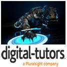 DT-Procedural.Rigging.with.Python.in.Maya.5x5.www.Download.ir