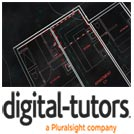 DT-Using.Annotative.Properties.to.Suit.All.Scales.in.AutoCAD.5x5.www.Download.ir