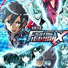 دانلود بازی Dengeki Bunko Fighting Climax برای PS3