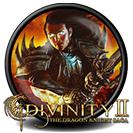 دانلود بازی کامپیوتر Divinity 2 The Dragon Knight Saga