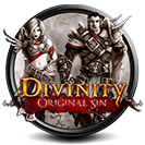 دانلود بازی کامپیوتر Divinity Original Sin Enhanced Edition