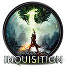دانلود بازی کامپیوتر Dragon Age Inquisition GOTY