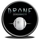 دانلود بازی کامپیوتر Drone Zero Gravity