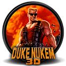 دانلود مجموعه بازی کامپیوتر Duke Nukem