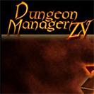 دانلود بازی کامپیوتر Dungeon Manager ZV