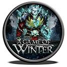 دانلود بازی کامپیوتر Dungeons 2 A Game of Winter