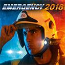 دانلود بازی کامپیوتر Emergency 2016