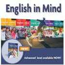 English.in.Mind.5x5.www.Download.ir