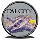 دانلود مجموعه بازی کامپیوتر Falcon Collection