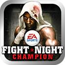 دانلود بازی Fight Night Champion برای Xbox 360