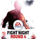 دانلود بازی Fight Night Round 4 برای Xbox 360