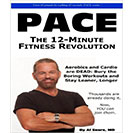 دانلود فیلم آموزشی Pace Express 12 minute Fitness Revolution