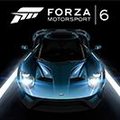 معرفی بازی Forza Motorsport 6 بازی انحصاری Xbox One