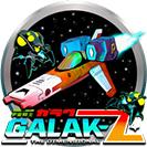 دانلود بازی کامپیوتر Galak Z