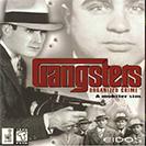 دانلود بازی کامپیوتر Gangsters Organized Crime