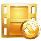 دانلود نرم افزار GetGo Video Converter Pro مبدل ویدیو