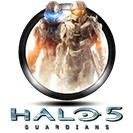 معرفی Halo 5 Guardians بازی انحصاری Xbox One