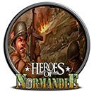 دانلود بازی کامپیوتر Heroes of Normandie