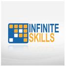 InfiniteSkills-Learning.Autodesk.Navisworks.5x5.www.Download.ir