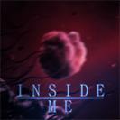 دانلود بازی کامپیوتر Inside Me